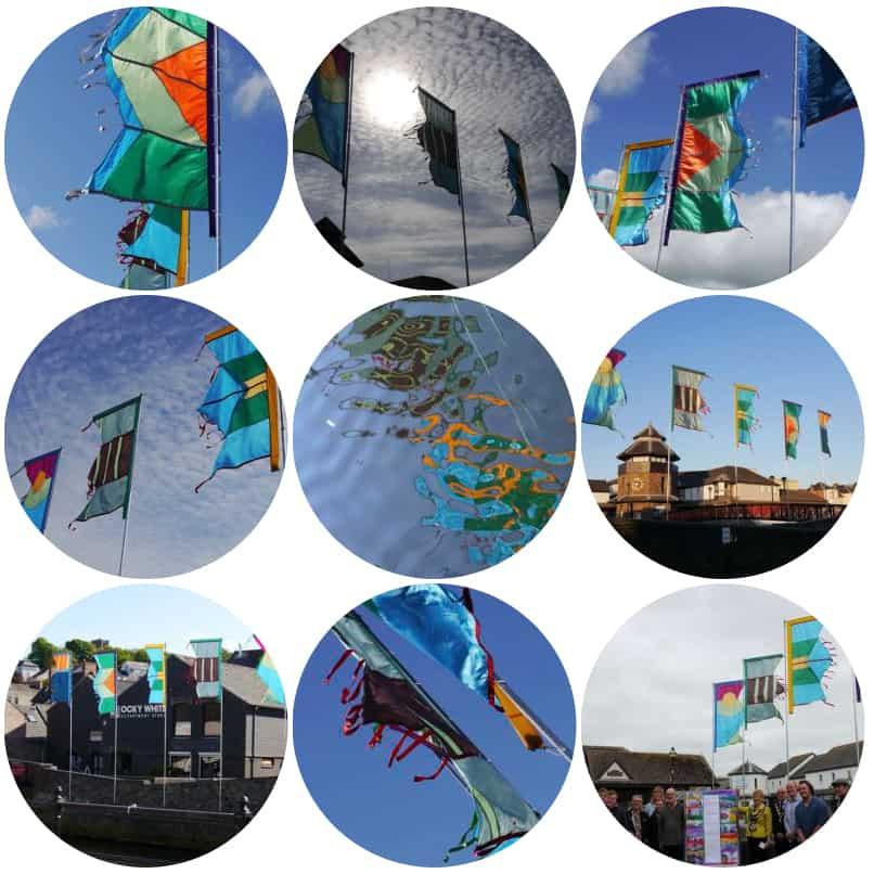 flag-photos