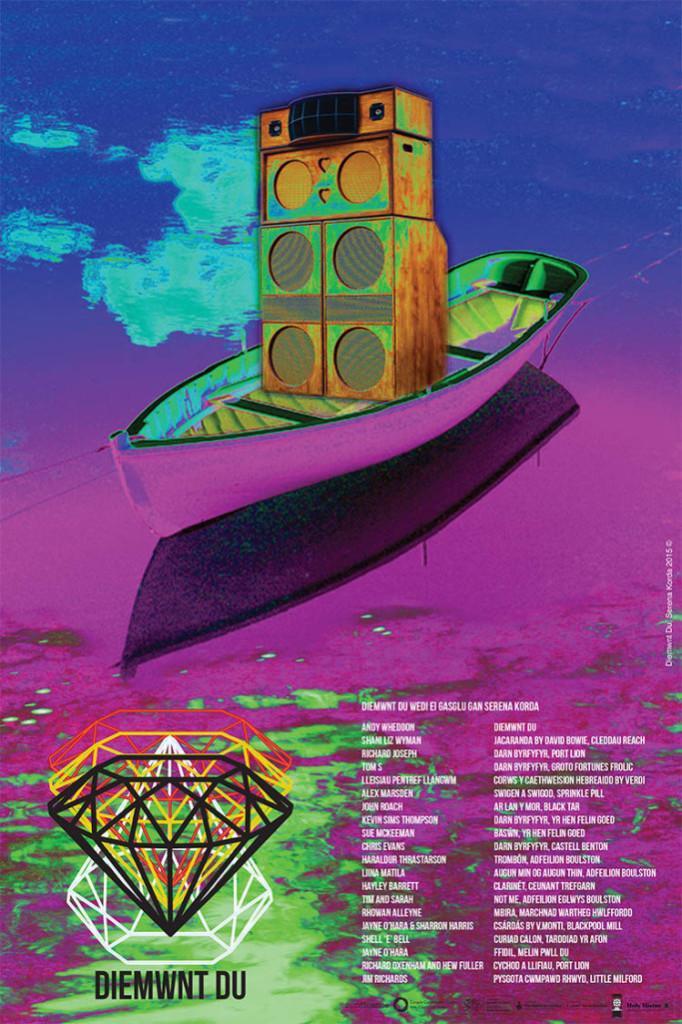 welsh-artwork-12pg-booklet-2