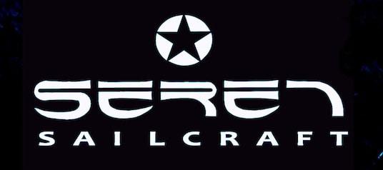 seren-sailcraft-alt-copy