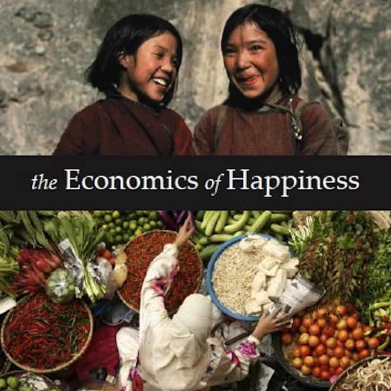 economics-of-happiness_online