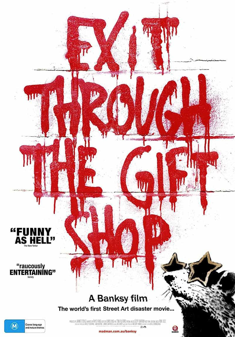 exit-through-the-gift-shop_posteronline